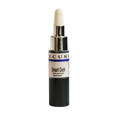 Ecuri Smart Dark 10ml